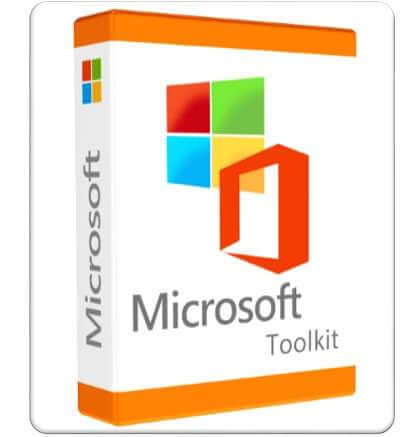 Microsoft Toolkit 3.2 download from allcracksoft.org