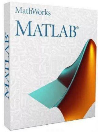 MATLAB R2022b Crack download from allcracksoft.org