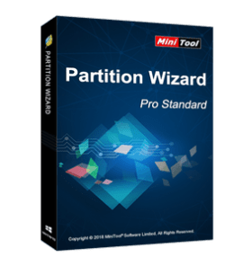 MiniTool Partition Wizard Crack download from allcracksoft.org