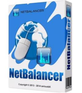 NetBalancer 10.4 Crack download from allcracksoft.org