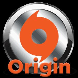 Origin Pro 10.7 Crack download from allcracksoft.org