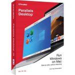Parallels Desktop 17.2.1 Crack download from allcracksoft.org